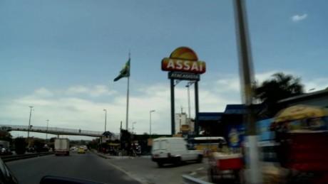 cnnee 16 km hacia casa brasil voto latino francho baron_00004818