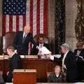 17 Joe Biden Vice President