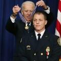 18 Joe Biden Vice President