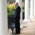 20 Joe Biden Vice President