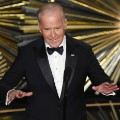 29 Joe Biden Vice President
