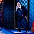 30 Joe Biden Vice President