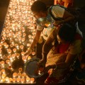 07 Diwali 1029