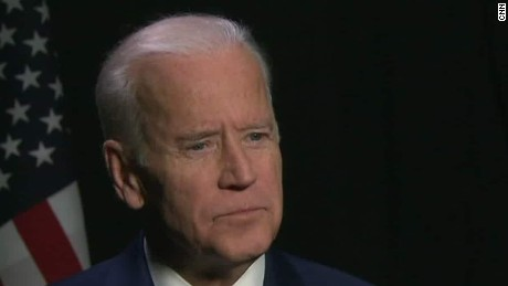 joe biden hillary clinton election intv sot smerconish _00000000