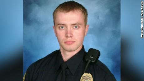 Officer Allen Brandt predict shooting dies orig vstop dlewis_00000000.jpg