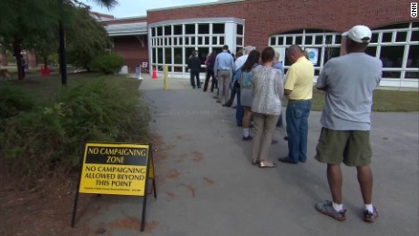 Many North Carolina voters remain undecided in upcoming presidential election_00001405