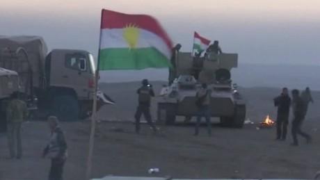 CNN's Arwa Damon speaks to General Sirwan Barzani_00023323.jpg