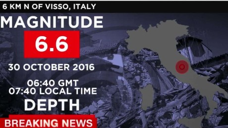 central italy earthquake weather hit van dam_00004208