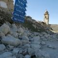 08 Italy Earthquake 1030