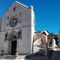 11 Italy Earthquake 1030