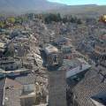 13 Italy Earthquake 1030