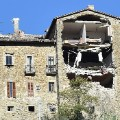 20 Italy Earthquake 1030