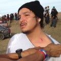 05 North Dakota oil pipeline 1030