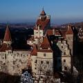 Bran Castle Photo-6