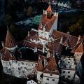 Bran Castle Photo-12