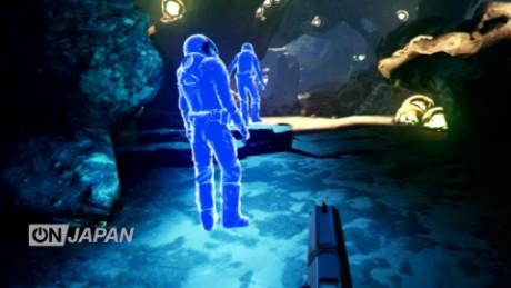 on japan sony virtual reality_00031501