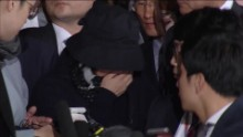 south korea president scandal park geun-hye field lklv_00010316.jpg