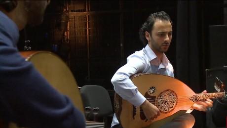palestine music marathon for breast cancer natpkg_00002226