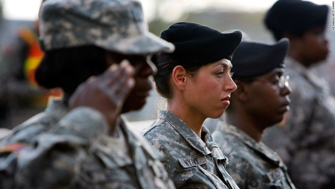 essays women in military combat Persuasive essay women in combat roles in the military term paper while the free essays can give you inspiration for writing, they cannot be used 'as is' because they will not meet your assignment's requirements.