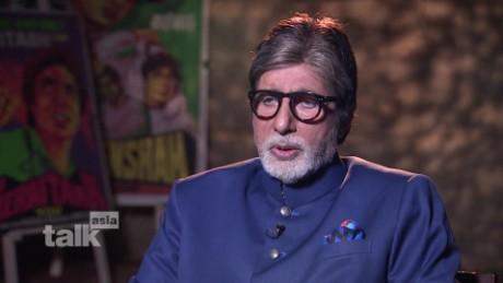 talk asia Amitabah Bachchan b_00055310.jpg