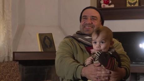 cnnee pkf dario klein refugiados sirios en uruguay su vida_00023420