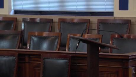 ray tensing trial jury selection cincinnati pkg_00000000