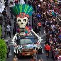 01 Mexico City Dia de los Muertos 1101 RESTRICTED