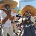 03 Mexico City Dia de los Muertos 1101