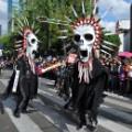 04 Mexico City Dia de los Muertos 1101