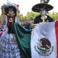07 Mexico City Dia de los Muertos 1101