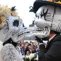 08 Mexico City Dia de los Muertos 1101