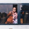 Elaine Li DPRK 20