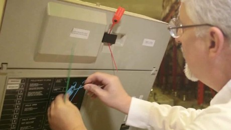 election hackers cyber hunters marsh lead dnt_00010528.jpg