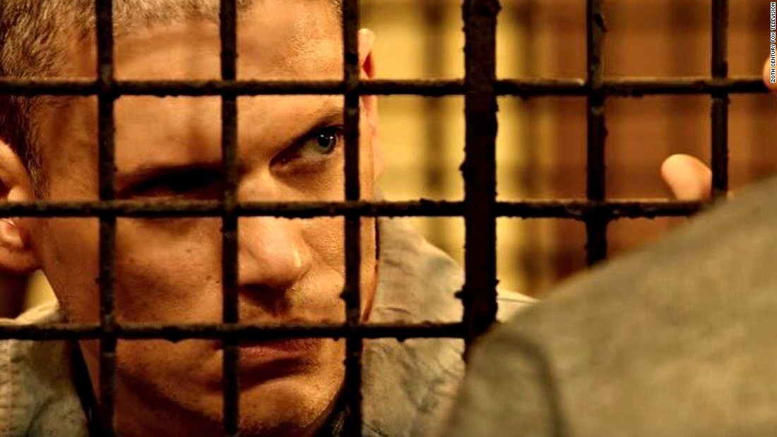 "Filmed this year was also season five of the television series Prison Break, called ""Prison Break: Sequel"", which is released next year. This time, the prison is in Yemen, and the new series was filmed in Casablanca, Ouarzazate and Rabat."