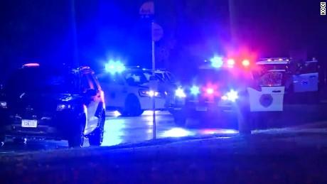 Iowa police shooting _00011721