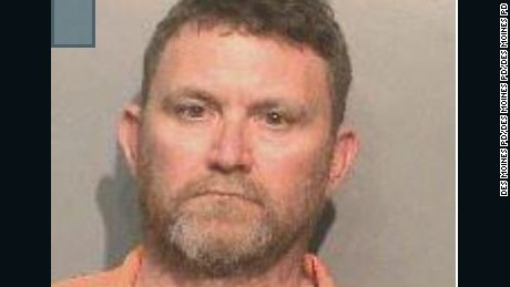 Police named Scott Michael Greene, 46, of Urbandale, as a suspect.