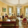 01 obama white house architectural digest