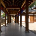 children's hanok 2
