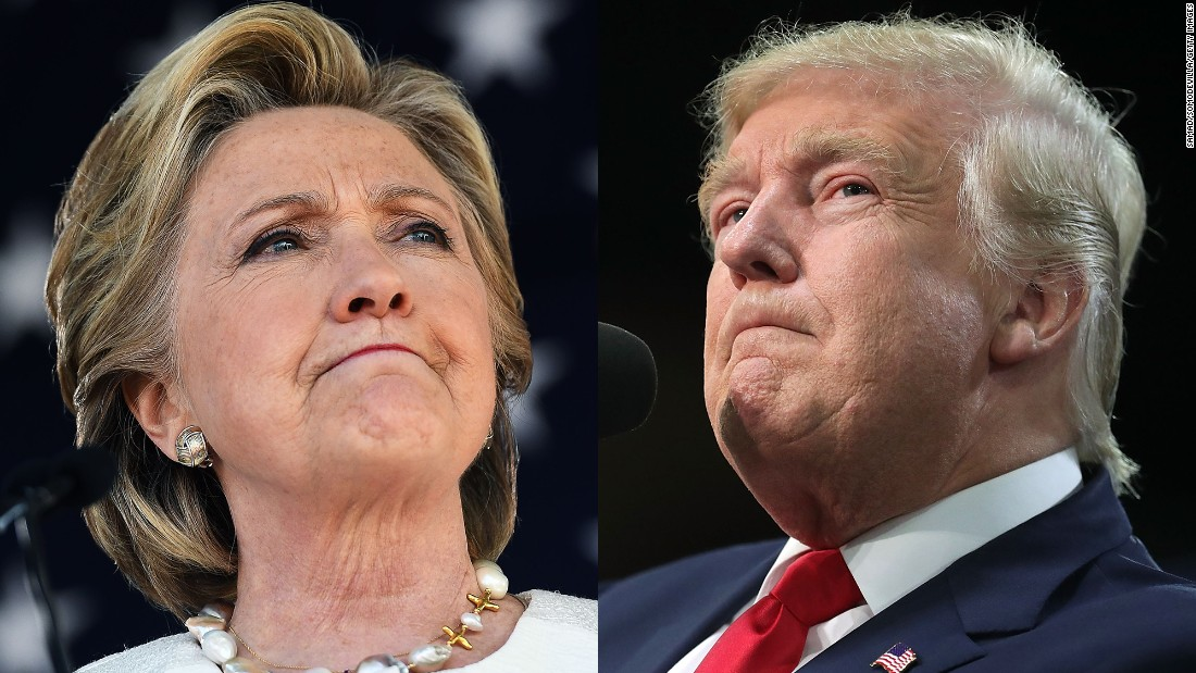 news politics florida election latest polls forecasts will hillary clinton donald trump results