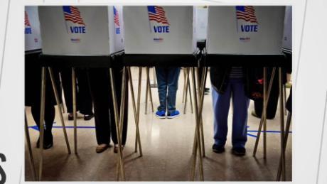 cnnee pkg digital bravo guia para conocer las votaciones en ee.uu._00004102