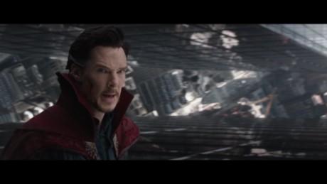 "CNN Movie Pass: ""Doctor Strange""_00014925"