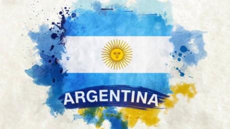 cnnee promo enfoque argentina_00000117