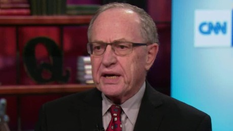alan dershowitz fbi election intv quest qmb_00032020