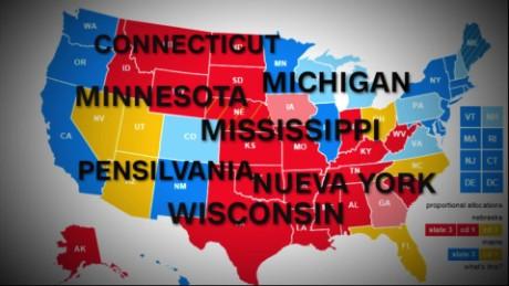 cnnee pkg antonanzas voto latino siete estados cambiar voto eeuu_00001816