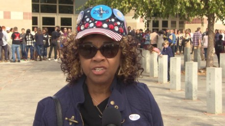 clinton supporter 1 voter confessionals 2016 election ac360_00001418
