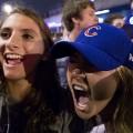 04 Cubs celebrate win 2016