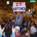05 Cubs celebrate win 2016