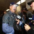 07 Cubs celebrate win 2016