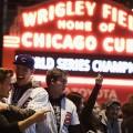 11 Cubs celebrate win 2016