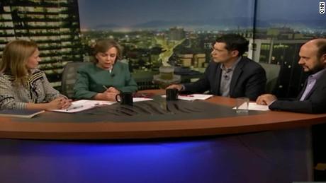 cnnee intvw mexico opina mario gonzalez anatomia de la corrupción _00075612